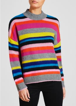 32355af78e6 Knitwear - Womens Jumpers   Cardigans in all styles – Matalan