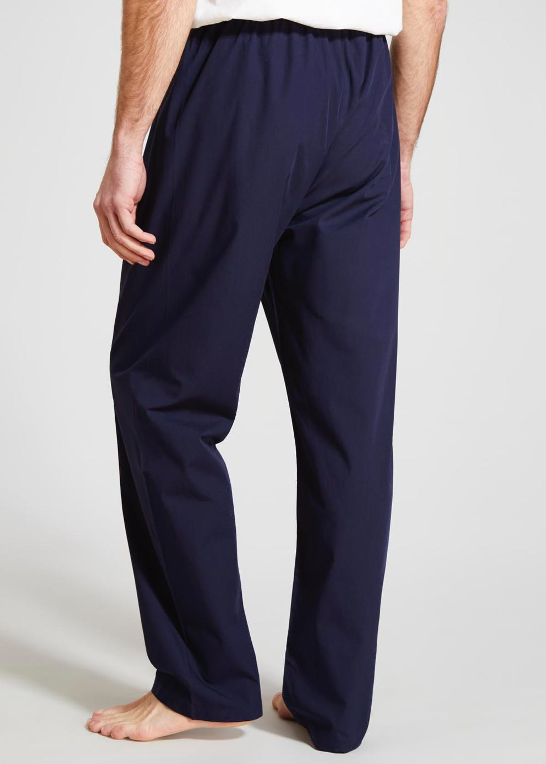 2 Pack Wolsey Pyjama Bottoms