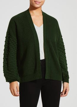 5a7bfc61dd Knitwear - Womens Jumpers   Cardigans in all styles – Matalan