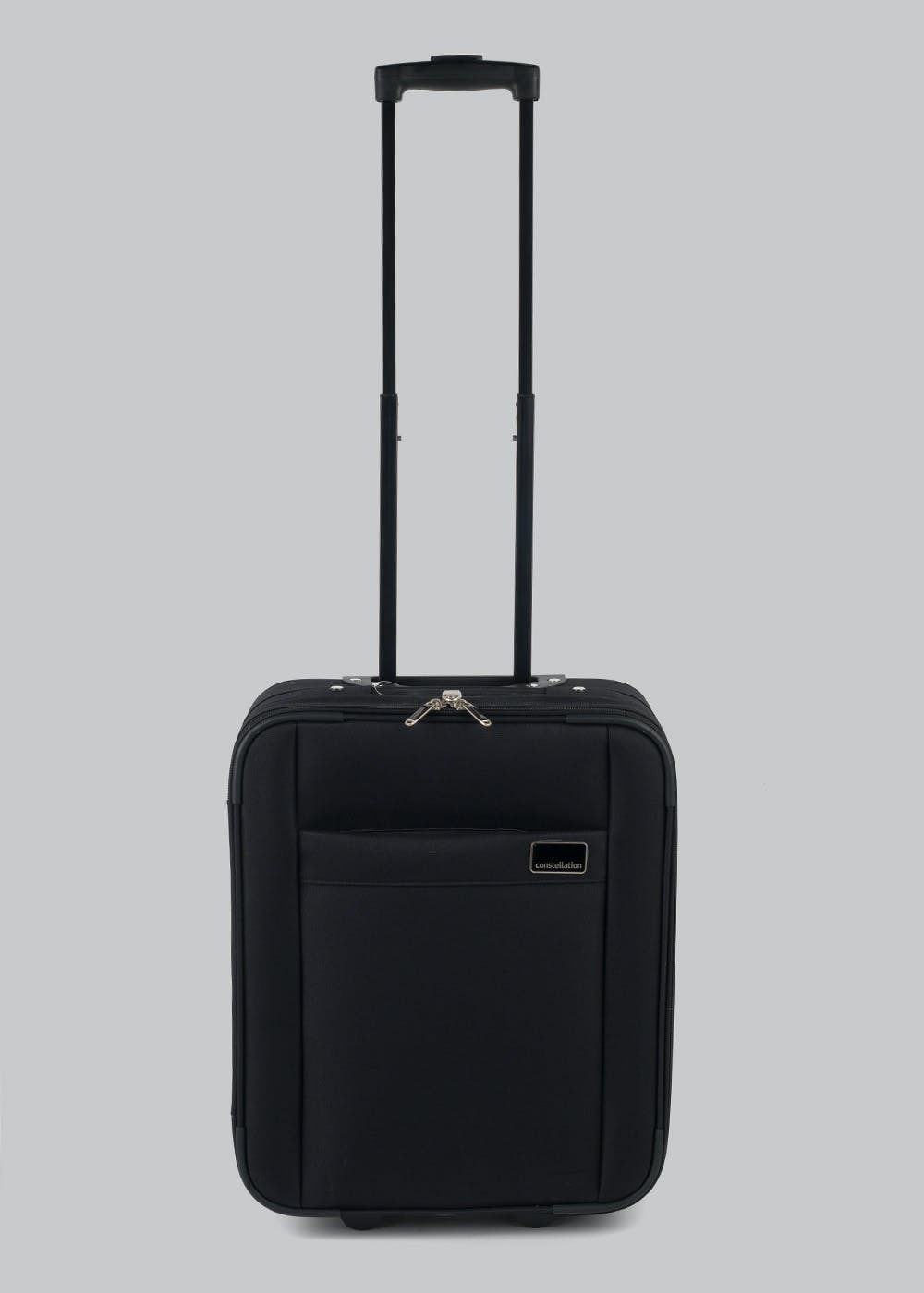 Constellation Easy Jet Approved Cabin Bag by Matalan
