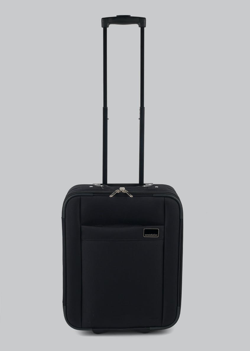 Constellation Easy Jet Approved Cabin Bag