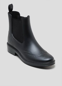 38ad3b1e3ac6 Womens Boots - Ankle Boots
