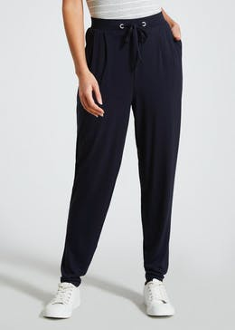 Harem Trousers