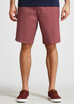 79c1149fa Mens Shorts - Cargo Shorts & Denim Shorts – Matalan