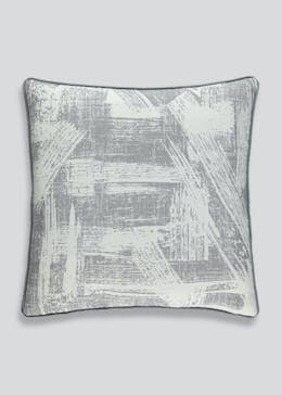 Patterned Cushion (48cm x 48cm)