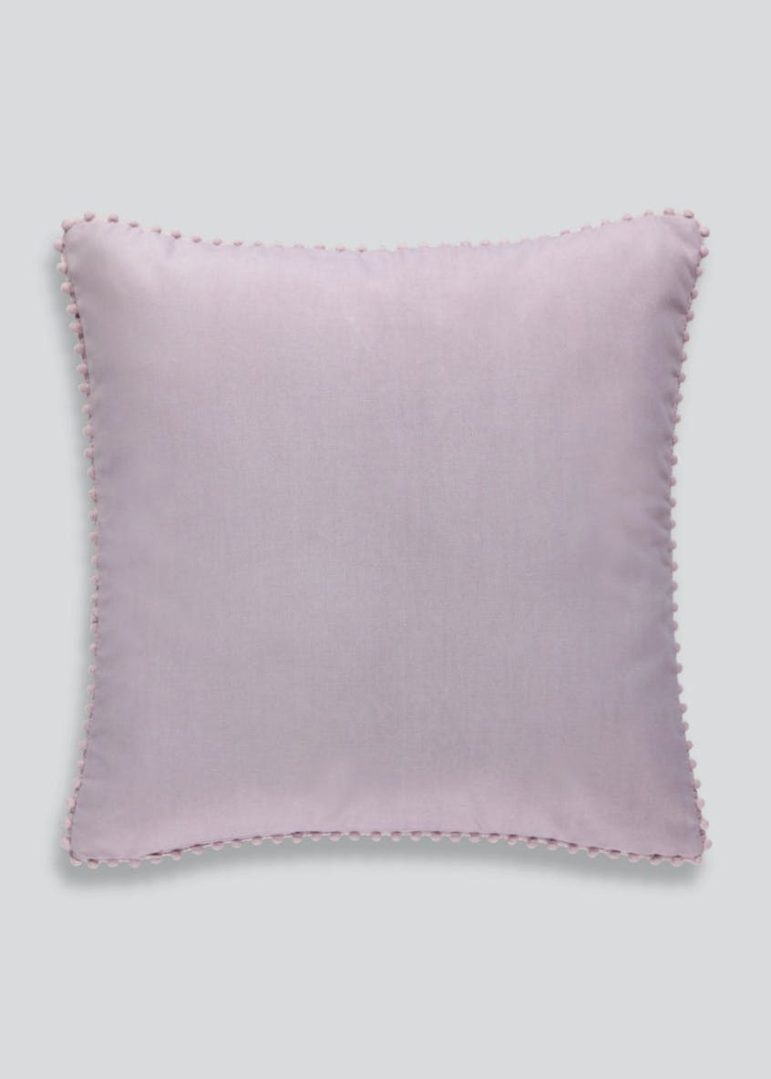 Grandma Slogan Cushion (43cm x 43cm)