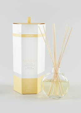Pineapple & Coconut Havana Destinations Diffuser (100ml)