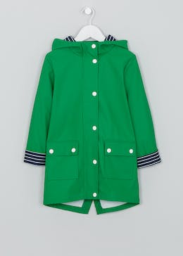 c03245ddd Girls Coats   Jackets - Padded