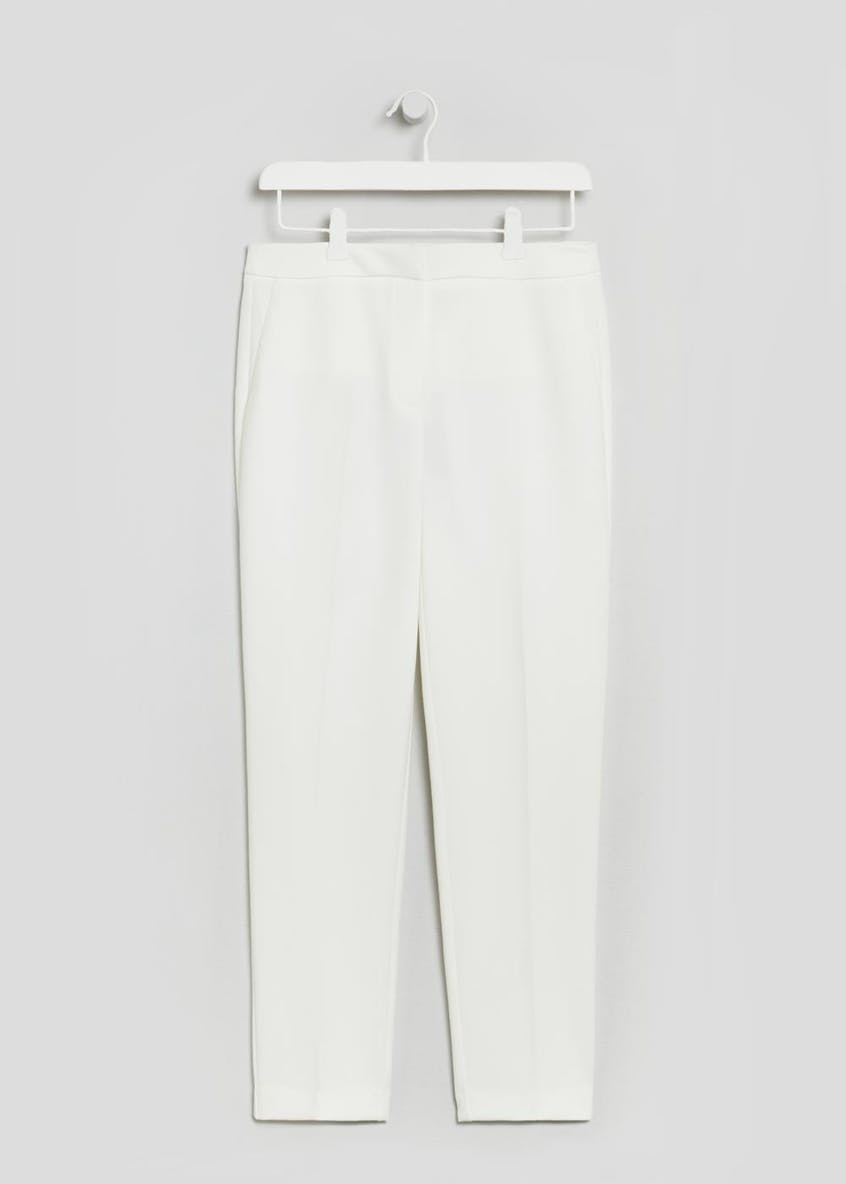FWM Tapered Trousers