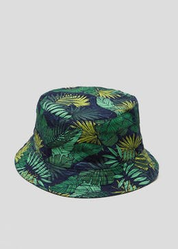 ff680c0b5bafe Reversible Bucket Hat
