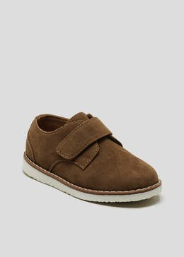 fb6e44620271 Boys Desert Shoes (Younger 4-12)