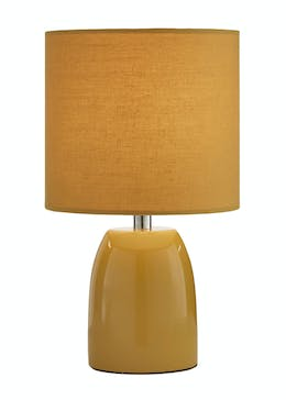 Table Lamps Bedside Reading Desk Matalan