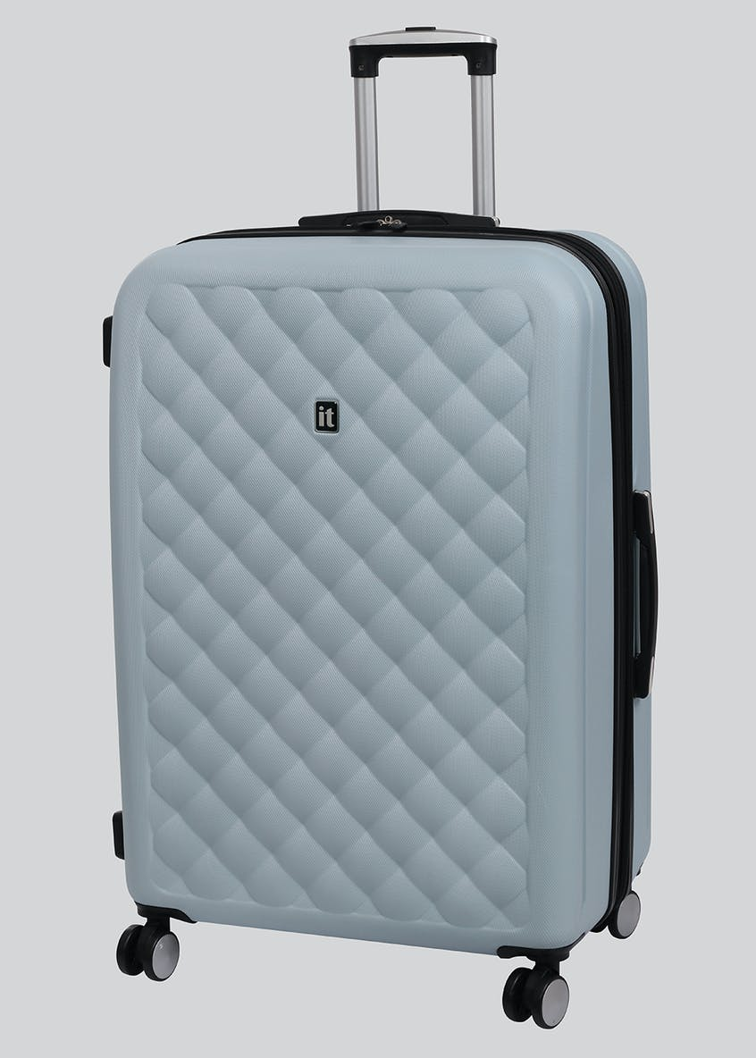 IT Luggage Cushion Lux Suitcase