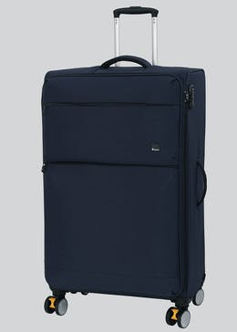 IT Luggage Urban Lite Suitcase