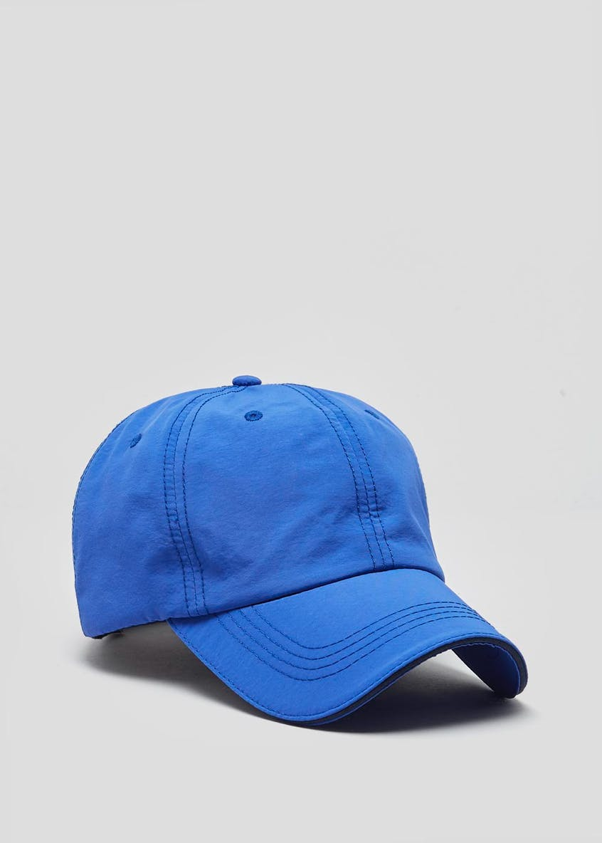 US Athletic Cap