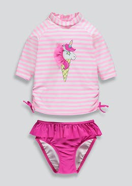 54139be309 Unicorn - Girls Clothing & Accessories – Matalan