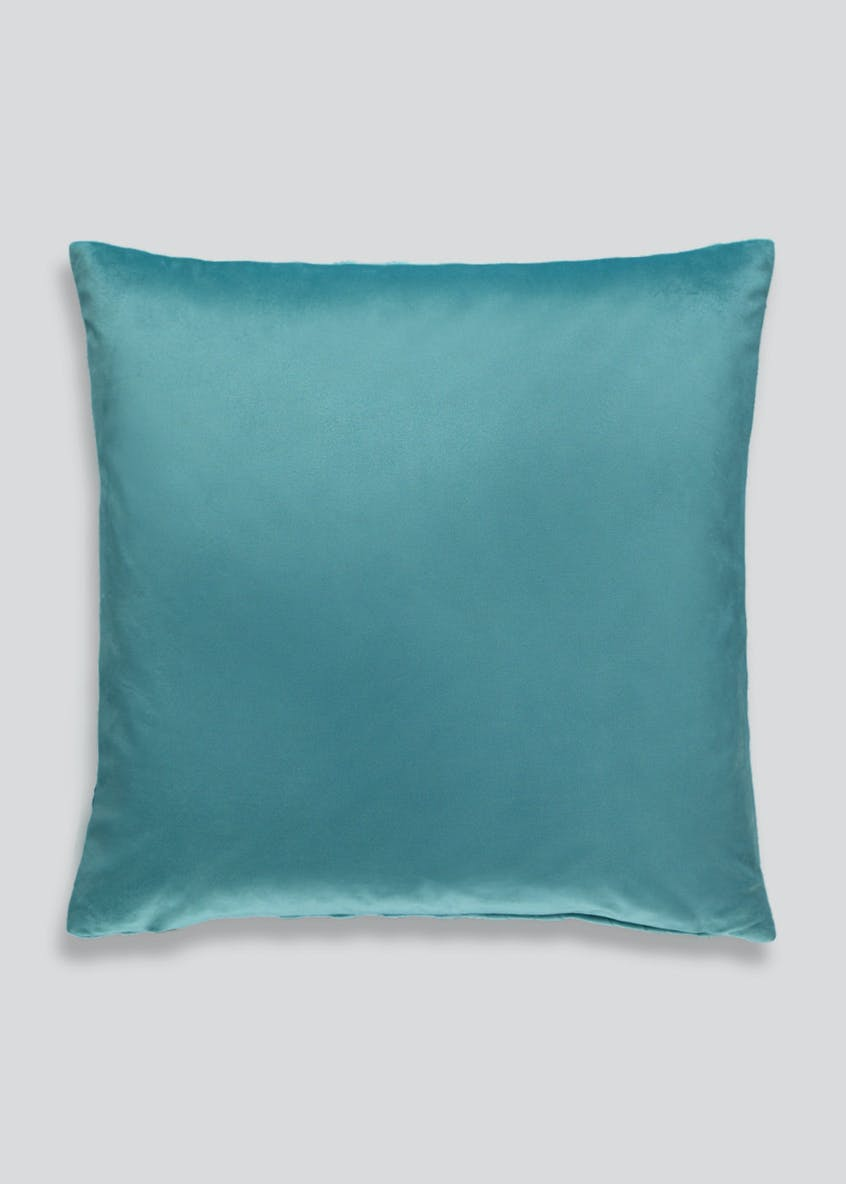 Pleated Cushion (48cm x 48cm)