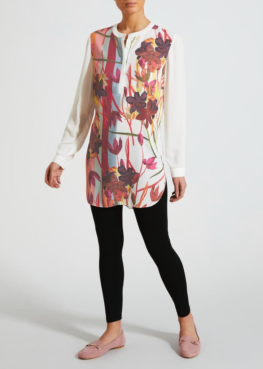 Soon Tulip Tunic