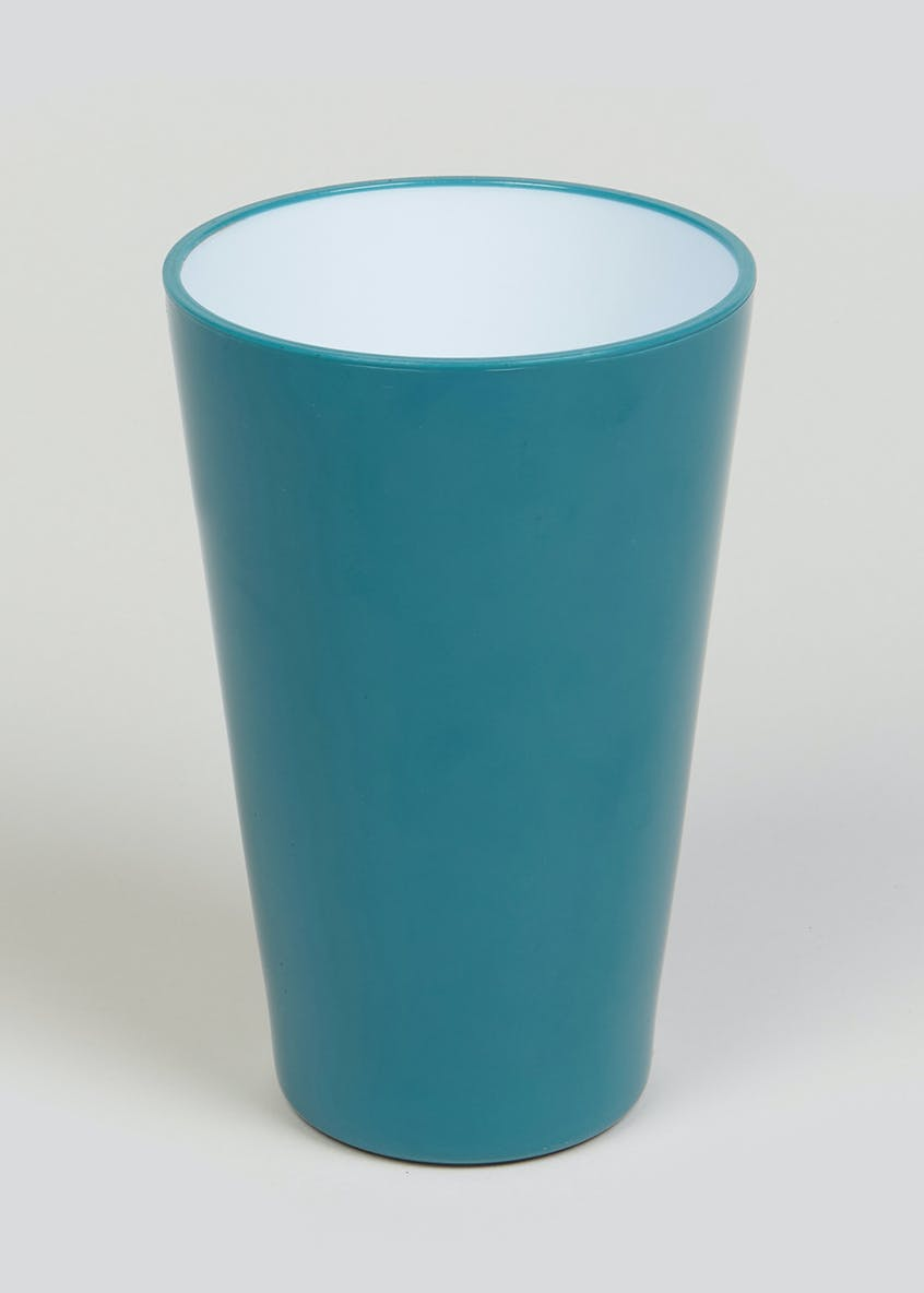 High Ball Tumbler (15cm x 10cm)