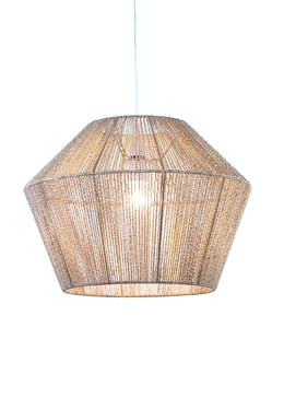 d72eebba32a Lighting - Great Quality Lighting Products for Every Room – Matalan