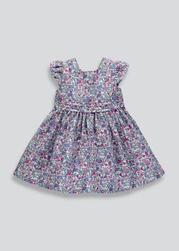 07c080aedda Girls Day Dresses   Party Dresses - Skirts   Pinafores – Matalan