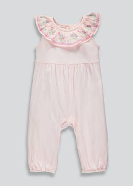 9370dc8d2 Baby Rompers – Matalan