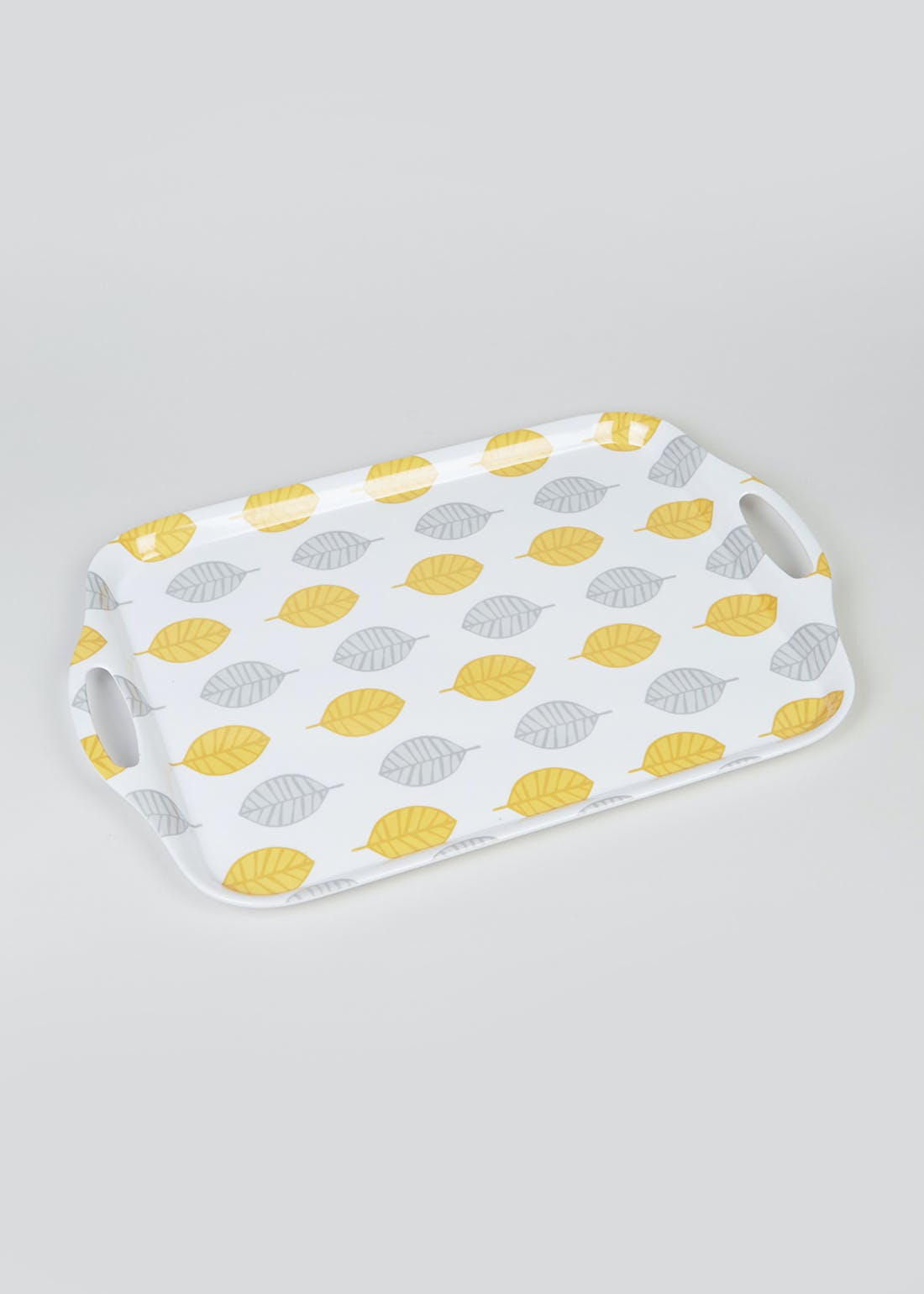 Scandi Food Tray (48cm x 33cm)