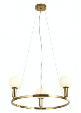 224fc50bc646 Light Fittings - Indoor Lighting & Lamps for Every Room – Matalan