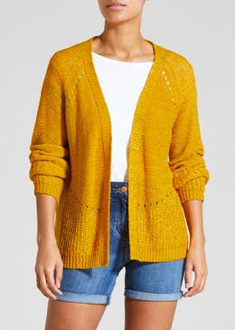 c4d34cceecd Knitwear - Womens Jumpers   Cardigans in all styles – Matalan