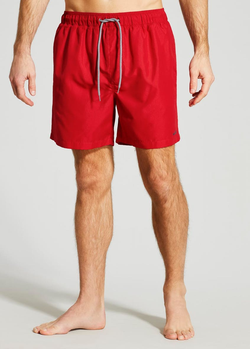 Big & Tall Swim Shorts