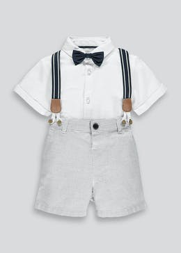 253175a693ee Baby Boys  0-23 months Clothes