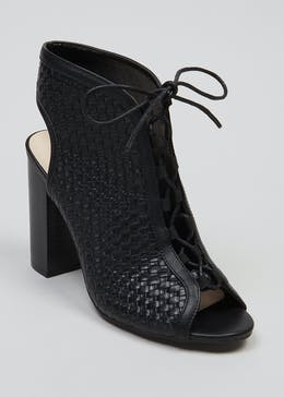 bd9bfb55b87e Womens Boots - Ankle Boots