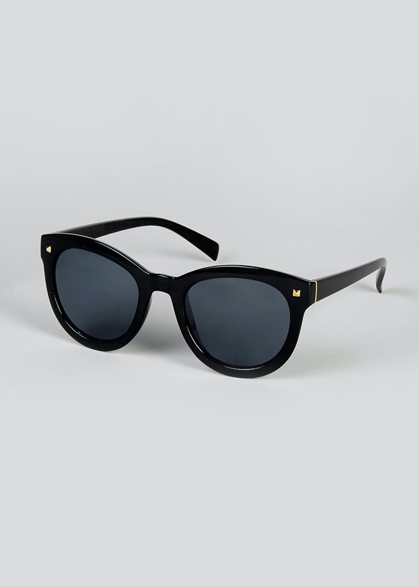 Foster Grant Chunky Sunglasses