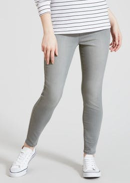 Petite Rosie Pull On Jeggings