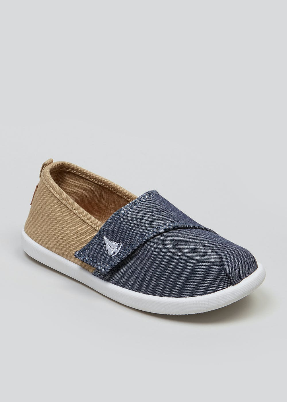 Brand New Clothing, Shoes & Accessories Next Older Boys Shoes Size 8 Kids' Clothing, Shoes & Accs