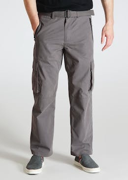 a9caf48e83 Men's trousers | Chinos, formal, joggers & cargos – Matalan