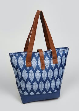 Picnic Tote Cool Bag