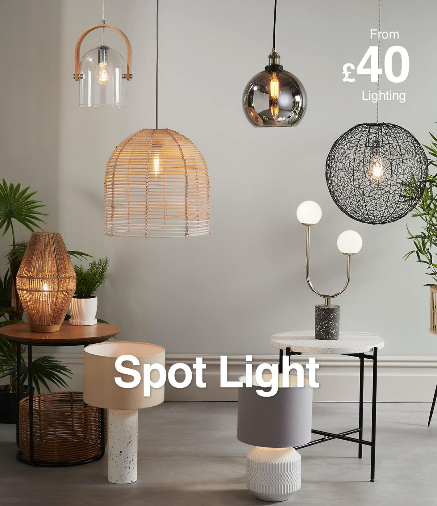 Light Shop Liverpool Road Ainsdale: Buy Home Furnishings & Accessories Online