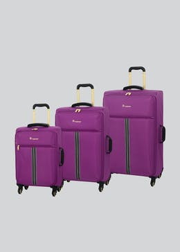 00f695218 Suitcases & Luggage inc Travel Bags & Cabin Cases – Matalan