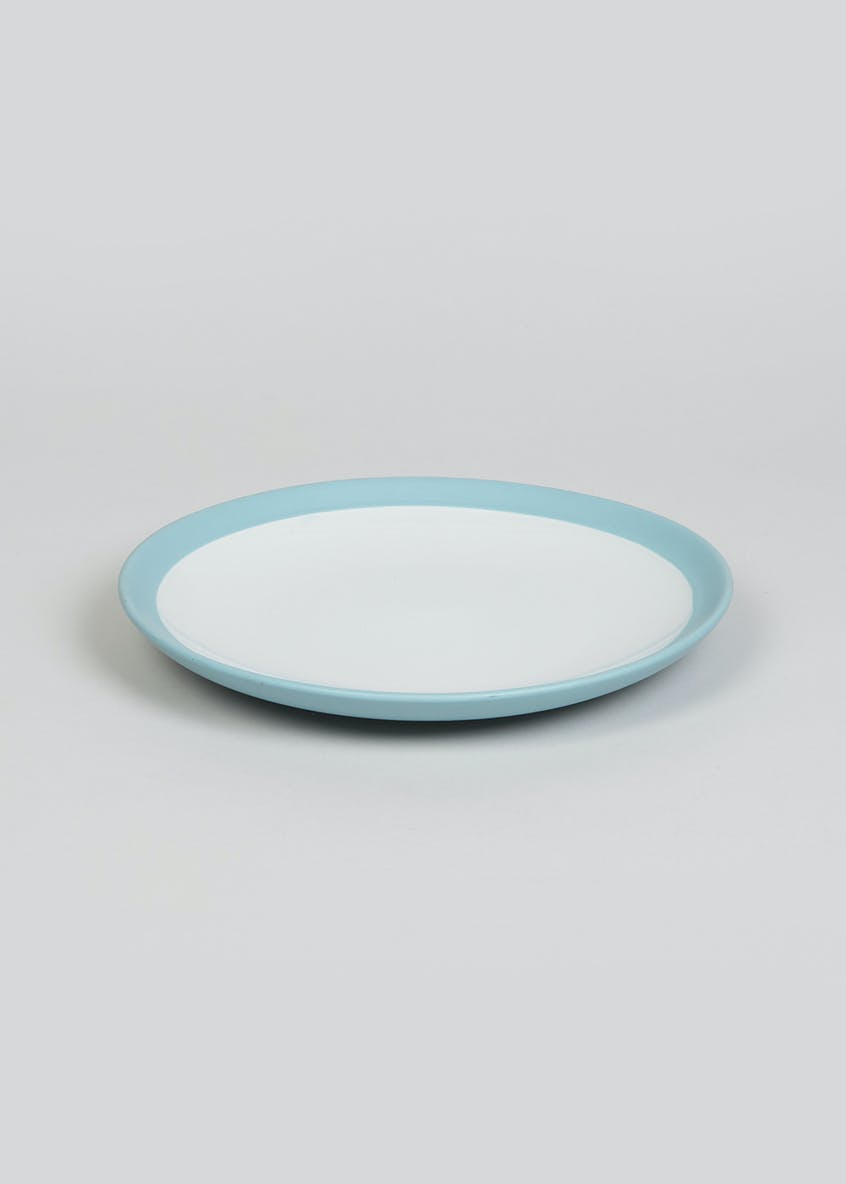 Stoneware Side Plate (20cm)