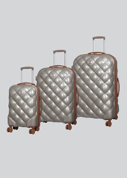 IT Luggage St Tropez Suitcase