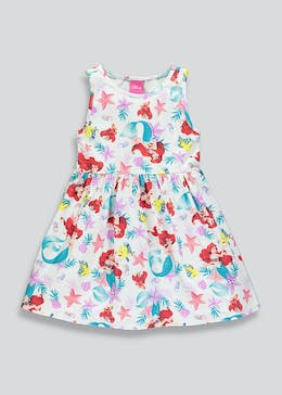 afed6539f244 Girls Day Dresses & Party Dresses - Skirts & Pinafores – Matalan