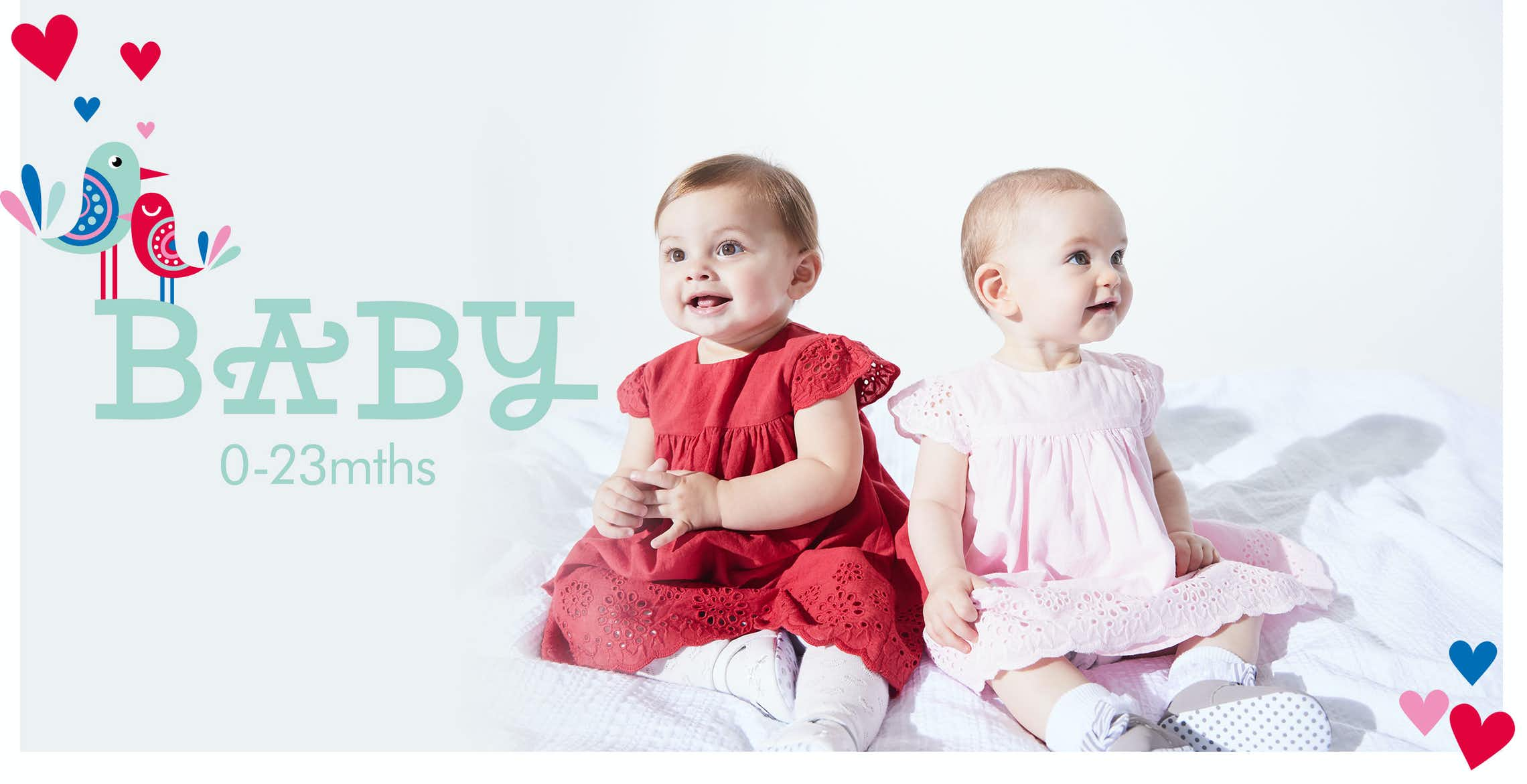 2d85da3667493 You And Your Baby. Whether you're a new mum ...