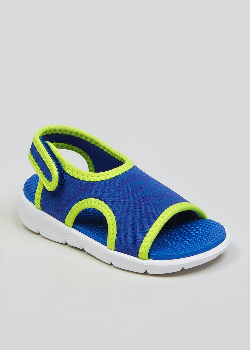 Kids Swim Sandals (Younger 4-12)