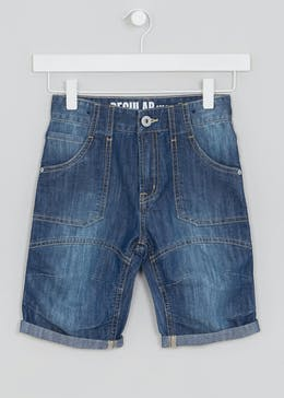 7e4f13720 Latest Boys Fashion   Clothing Trends – Matalan