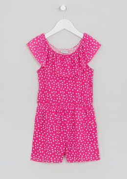 32c366fdc Girls Day Dresses & Party Dresses - Skirts & Pinafores – Matalan