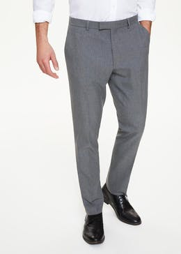Sawyer Slim Fit Suit Trousers