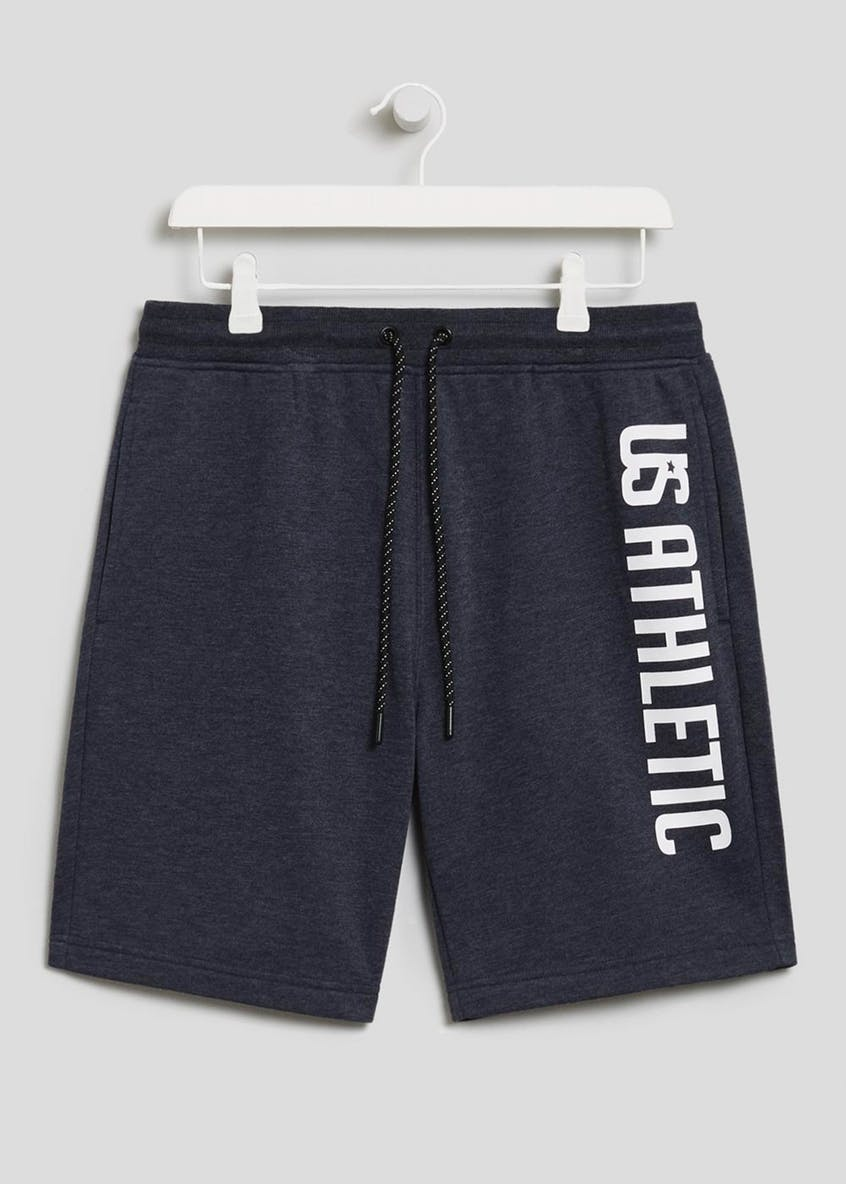 US Athletic Jogging Shorts