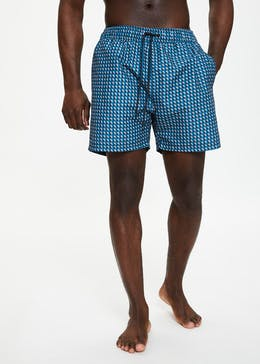 Ben Sherman Swim Shorts