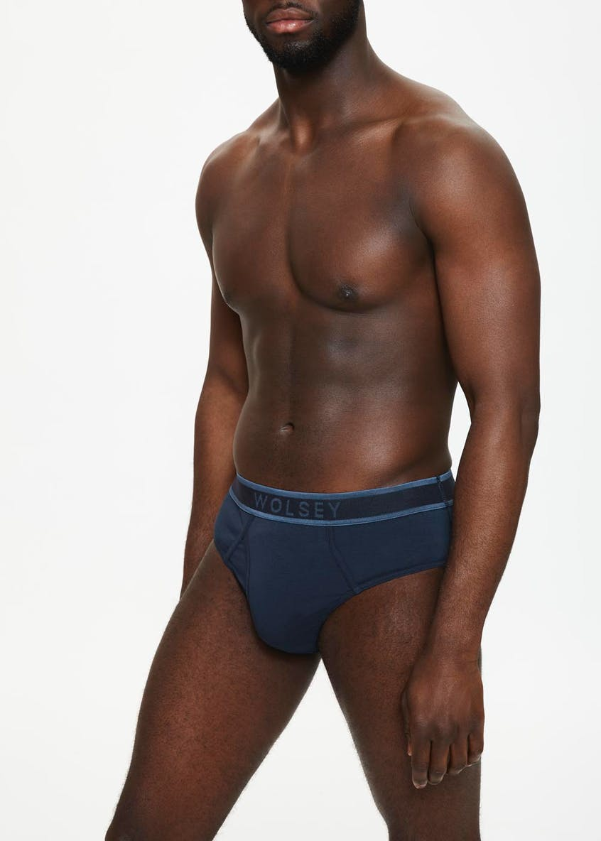 Wolsey 2 Pack Briefs
